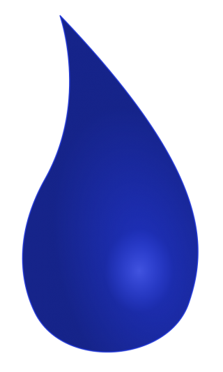 Water Drop PNG HD PNG images