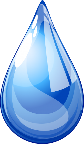 Water Drop PNG Photo PNG images