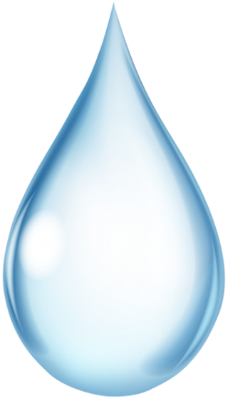Water Drop Vector Png PNG images