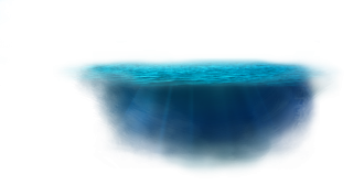 Ocean Water Png Maritime Industries, Logistic PNG images