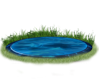 Transparent Water Lacquers PNG images