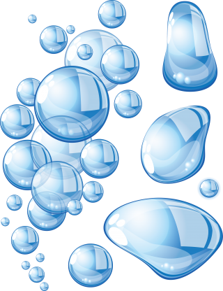 Big Water Drop Picture PNG images