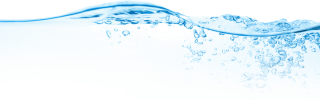 High Resolution Water Png Icon PNG images