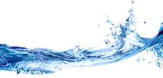 Blue Water Image PNG images