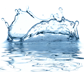 Water Splashes High Res PNG By Opendimension PNG images