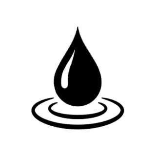 Water Services Icon Png Free PNG images