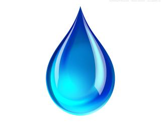 Svg Free Water Services PNG images