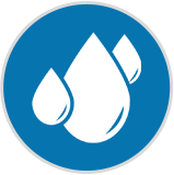 Download Png Icons Water Services PNG images