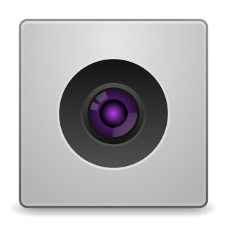 Hd Web Camera Icon PNG images