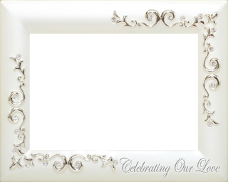 Wedding Frame Picture Download PNG images