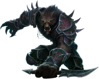 Mythical Creature World Of Warcraft, Wrath Of The Lich King, Cataclysm, Legion PNG images