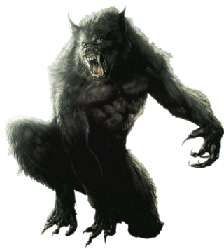 Primate Photograph Monster Drawing Clip Art, Image, Werewolf PNG images
