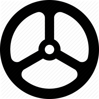 Icon Wheels Png PNG images