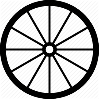 Png Download Icons Wheels PNG images