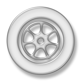 Wheels .ico PNG images
