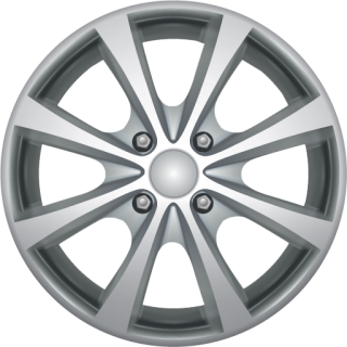 Icon Wheels Symbol PNG images
