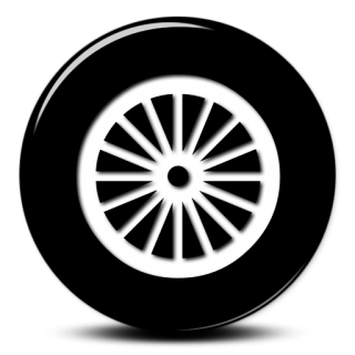 Wheels Icons For Windows PNG images