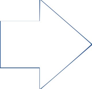 Right White Arrow Png PNG images