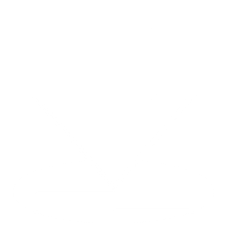 White Arrow Png File PNG images