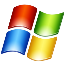 Windows 7 Icon Transparent Windows 7 Png Images Vector Freeiconspng