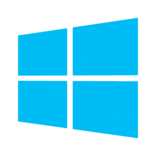 System Windows Icon Png PNG images