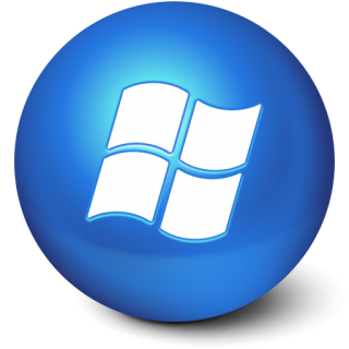Windows 8 Icon Logo Vector AI Free Graphics Download PNG images