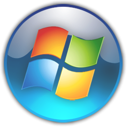 Windows Vectors Download Free Icon PNG images