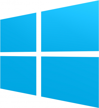 Icon Windows Pictures PNG images
