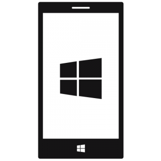 Windows Drawing Icon PNG images