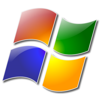Download Icons Png Windows PNG images