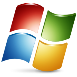 Free Windows Files PNG images