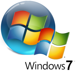 Windows 7 PNG Icon PNG images