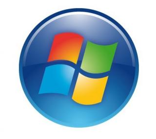 Windows 7 Task Bar Icon PNG images