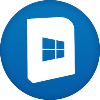 Windows Update Icon Png File PNG images