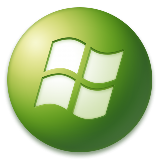 Download Icon Windows Phone Png PNG images