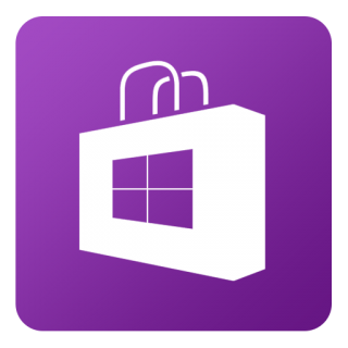 Windows Phone Store Icon PNG images