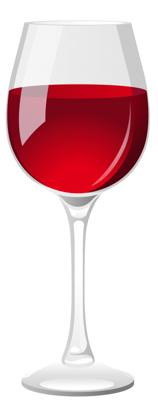Wine Glass Png Wine Glass Transparent Background Freeiconspng Download magnifying glass icon free icons and png images. wine glass png wine glass transparent