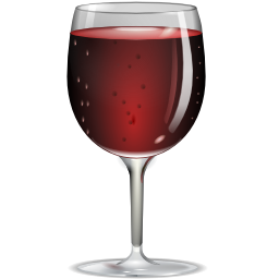 Red Wine Icon PNG images