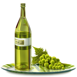 Simple Png Wine PNG images