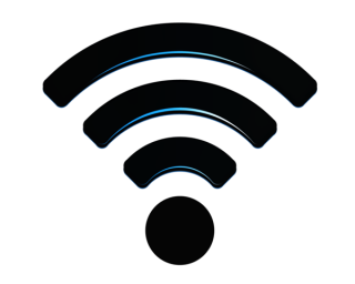 Png Simple Wireless PNG images