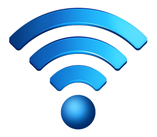 Icon Wireless Free PNG images