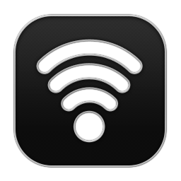 Wireless Save Icon Format PNG images