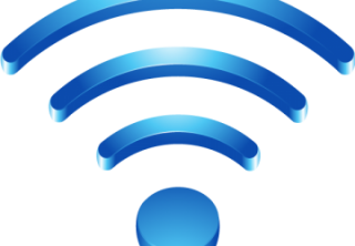 Png Icon Wireless PNG images