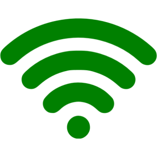 Wireless Png Icon Download PNG images
