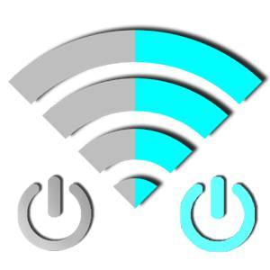 Drawing Icon Wlan PNG images