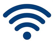Free High-quality Wlan Icon PNG images