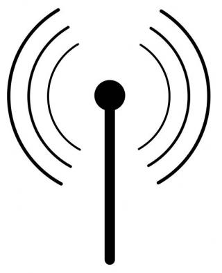 Png Wlan Simple PNG images