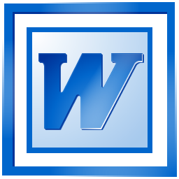 Microsoft Word Icon PNG images