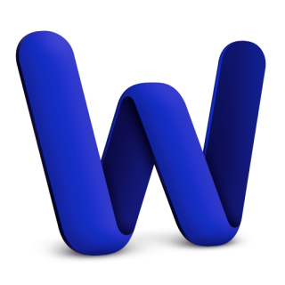 Word 2013 Icon Png PNG images