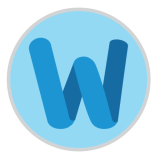 Word Doc Icon Png PNG images